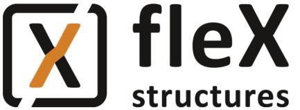 fX-mit-transparentem-Hintergrund.png