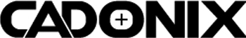 cadonix-logo-bw.jpg