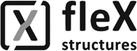 flex-structures-logo-bw.png