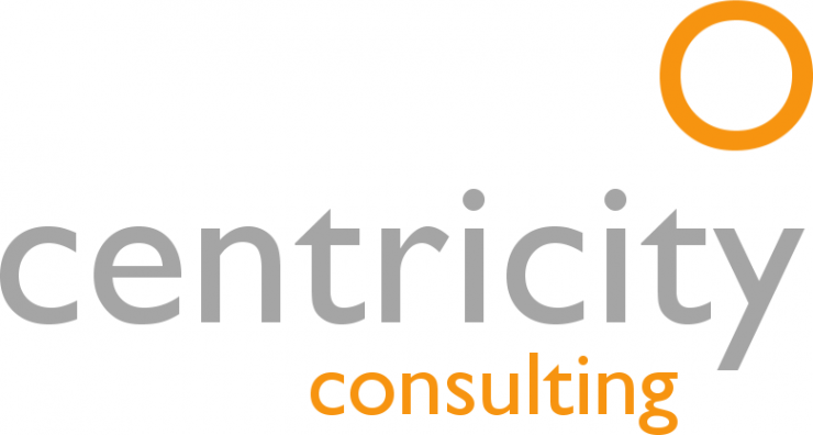 centricity-consulting-logo.png